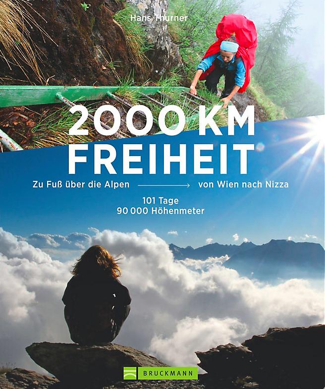 Buch Hans Thurner