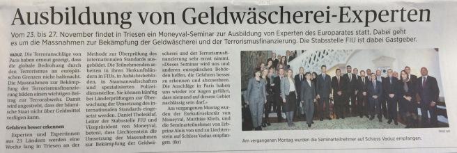 Vaterland_Geldwaescherei