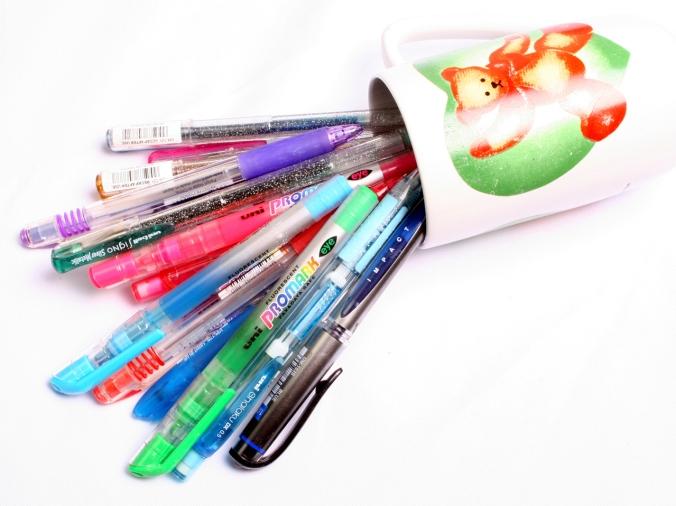 pens-1197379-1279x958